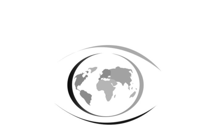 Suivez l'actualité de la recherche sur les spiritueux sur le site du centre international des spiritueux